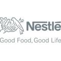 Nestle  Βράικος Βιομηχανικοί Αυτοματισμοί