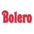Bolero  Βράικος Βιομηχανικοί Αυτοματισμοί