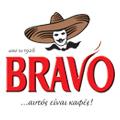 Bravo Βράικος Βιομηχανικοί Αυτοματισμοί