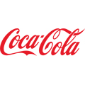 Coca Cola Βράικος Βιομηχανικοί Αυτοματισμοί