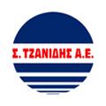 Tzanidis Spices
