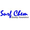 SURF CHEM Βράικος Βιομηχανικοί Αυτοματισμοί