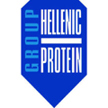 GROUP HELLENIC PROTEIN