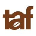 TAF Βράικος Βιομηχανικοί Αυτοματισμοί