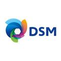 DSM Βράικος Βιομηχανικοί Αυτοματισμοί