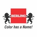 BERLING ARMENIA Βράικος Βιομηχανικοί Αυτοματισμοί