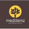 Medittera Βράικος Βιομηχανικοί Αυτοματισμοί
